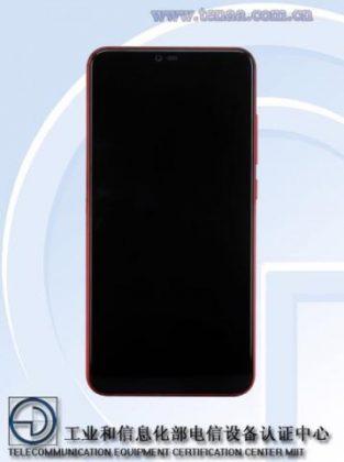 Xiaomi Mi 8 Lite 3