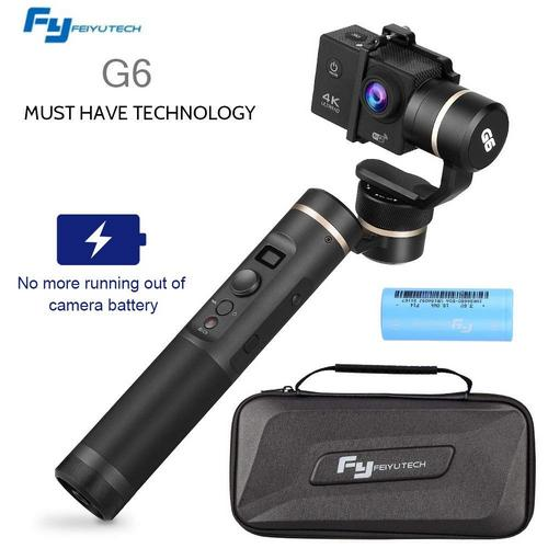 Feiyu G6 – Amazon
