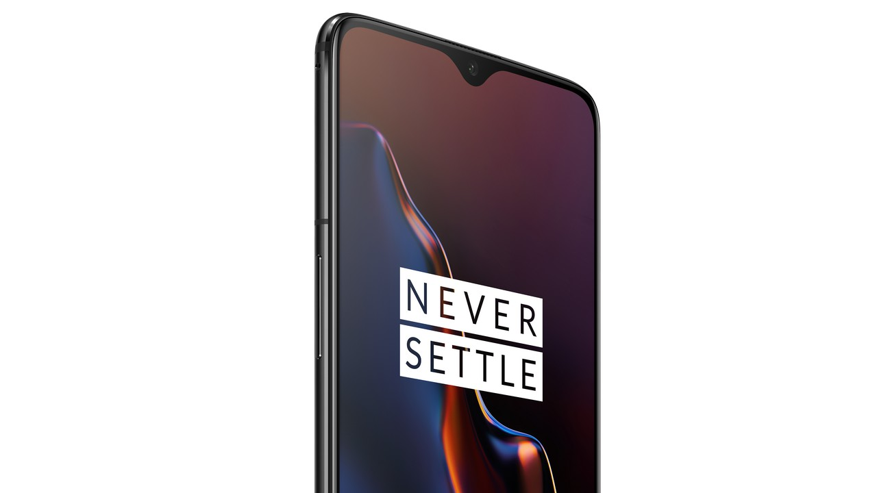 Oneplus 6t Download Official Wallpapers And Live Wallpaper For