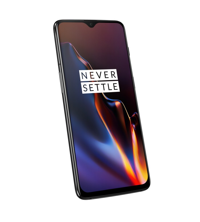 OnePlus 6T 8/128 GB – Geekbuying