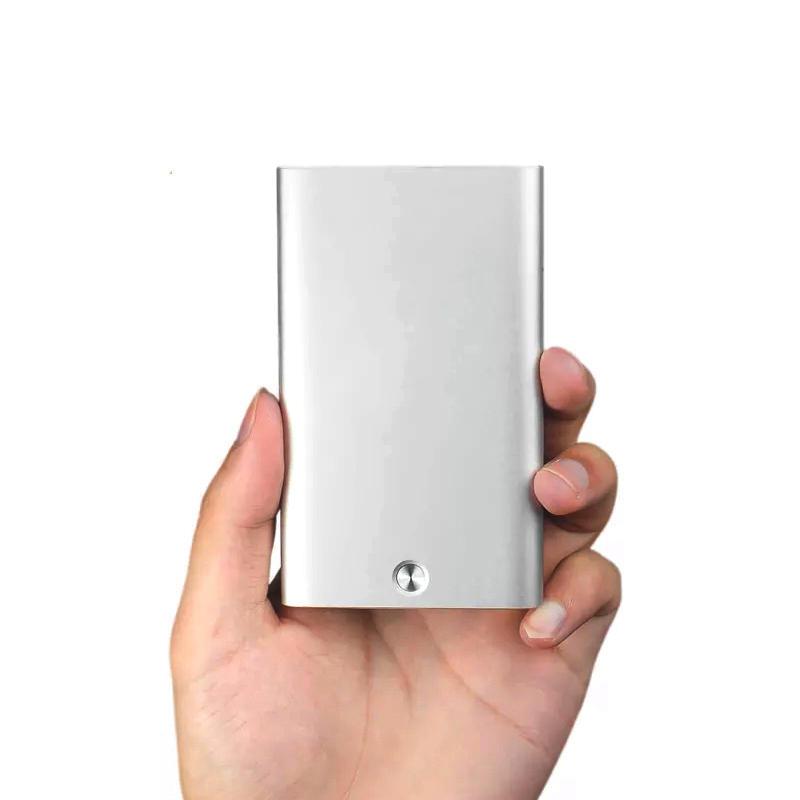 Xiaomi يجلب بطاقات - Banggood