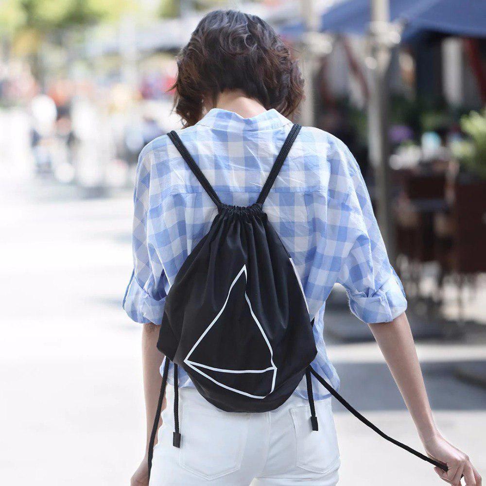 Xiaomi حقيبة رياضية - Banggood