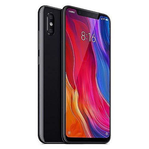 Versão Xiaomi Mi 8 6 / 64 GB China - Geekbuying
