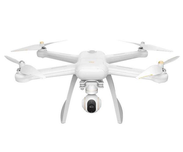 Xiaomi Mi Drone 4K – Banggood