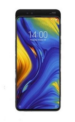 Xiaomi Mi MIX 3 6/128 GB – GeekBuying