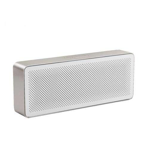 Xiaomi Square Box 2 Speaker – Banggood