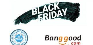 GizDeals Black Friday