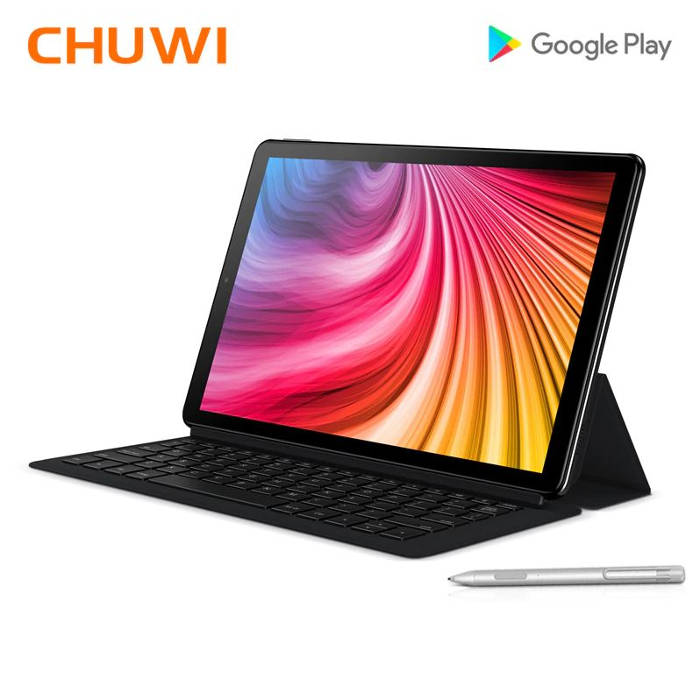 Chuwi Hi9 Plus – Aliexpress