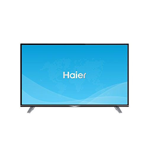 Smart TV Haier 49″ – Banggood