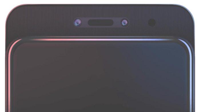 Lenovo Z5 pro 6