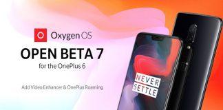 oneplus 6 beta aberto 7