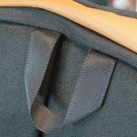 recensione meizu backpack