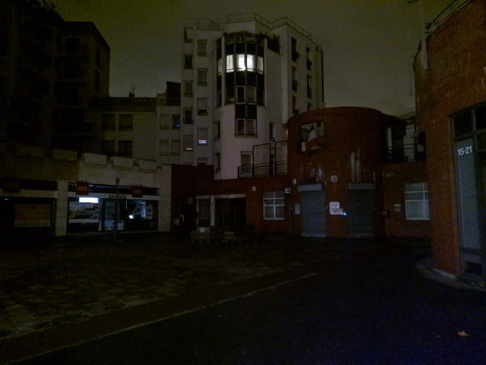 Mi A2 Camera Apk Download