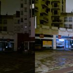 xiaomi redmi 5 plus google camera 6 night sight