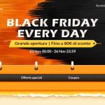 loja online xiaomi black friday