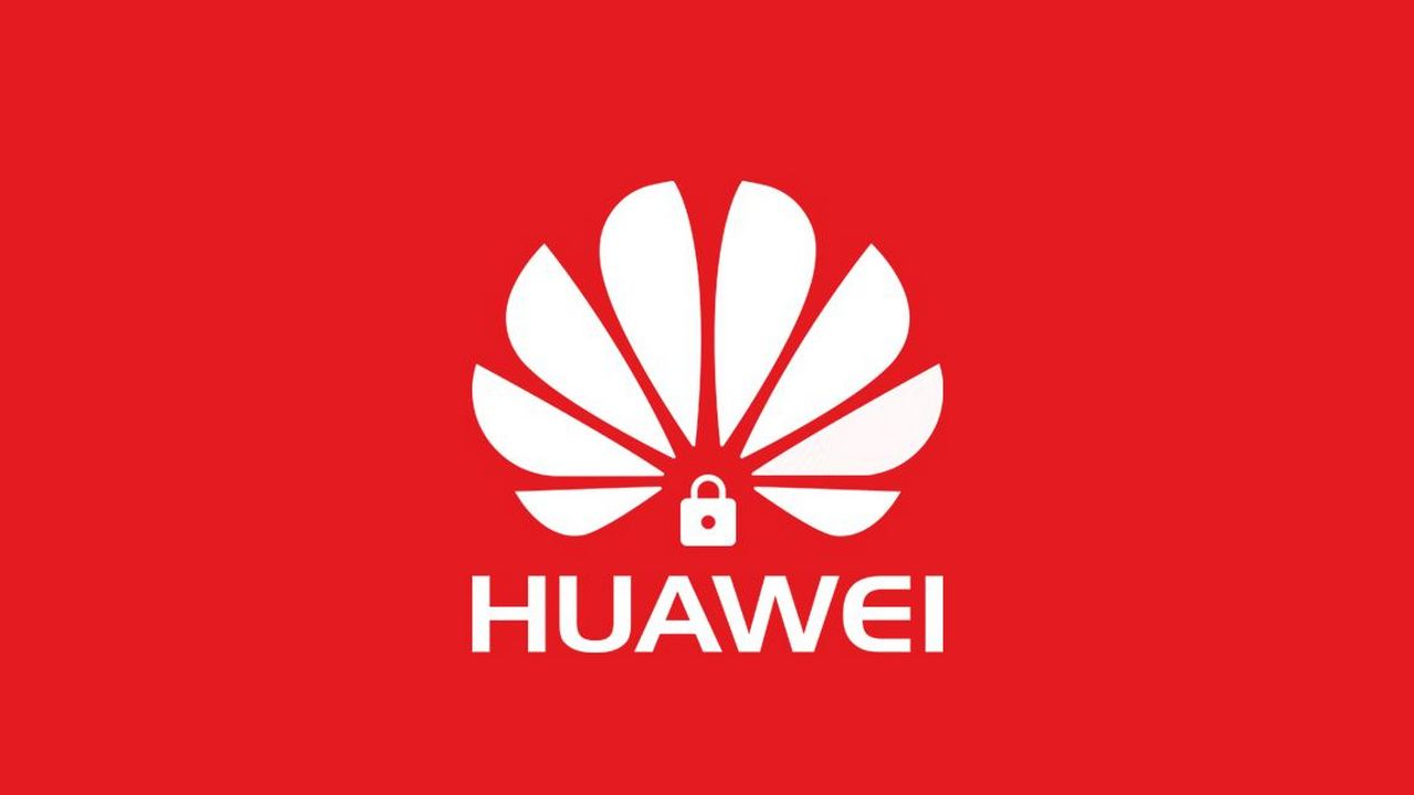 Huawei and Honor: unlocking the bootloader is still possible, but