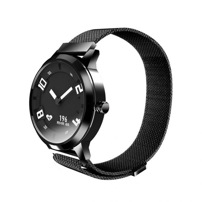 Lenovo Watch X – Zapals