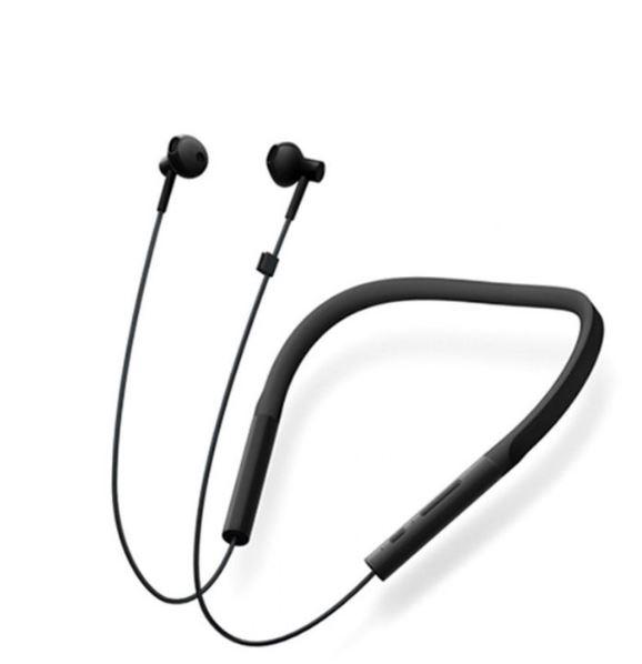Xiaomi Necklace Bluetooth Earphone – Gearvita