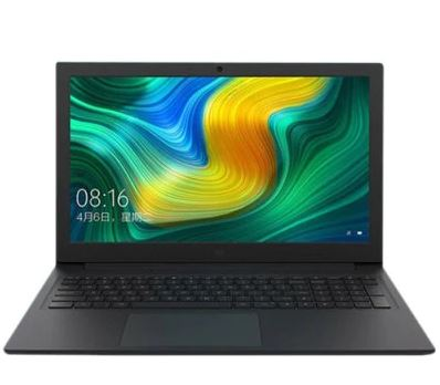Xiaomi mi ixnumx-xnumxu notebook mxnumx xnumx / xnumxgb sd 7TB HDD - Banggood