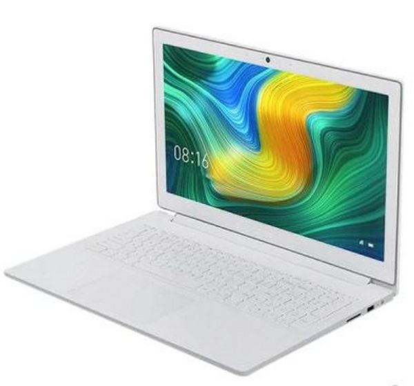 Xiaomi Mi Notebook Youth 8/128 GB – GearBest