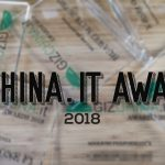 GizChina Awards
