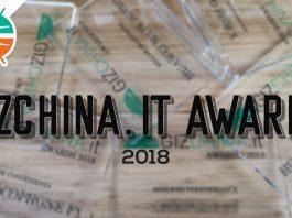 GizChina Awards