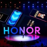 honor view 20 moschino edition