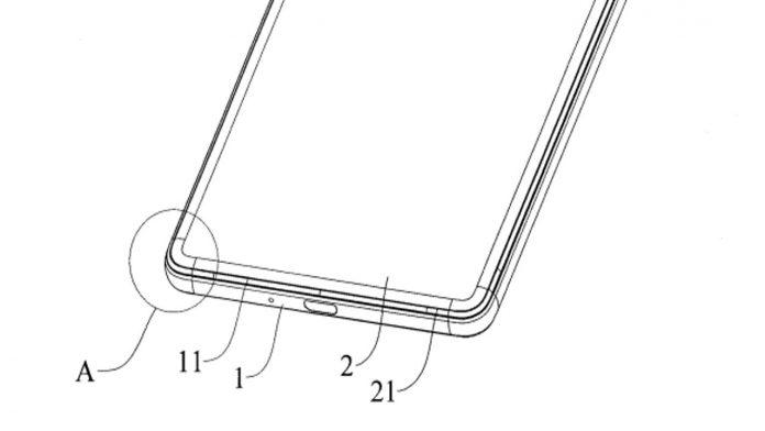Patente OPPO 1