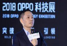 OPPO-Konferenz