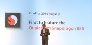 OnePlus Snap855 1