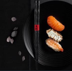 Xiaomi Chopsticks 6 pezzi – Banggood