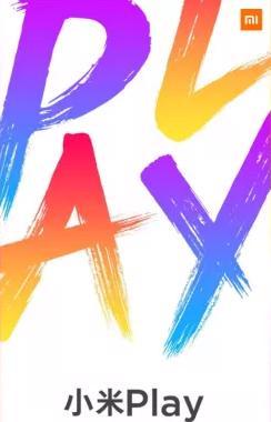 Xiaomi Mi Play 1