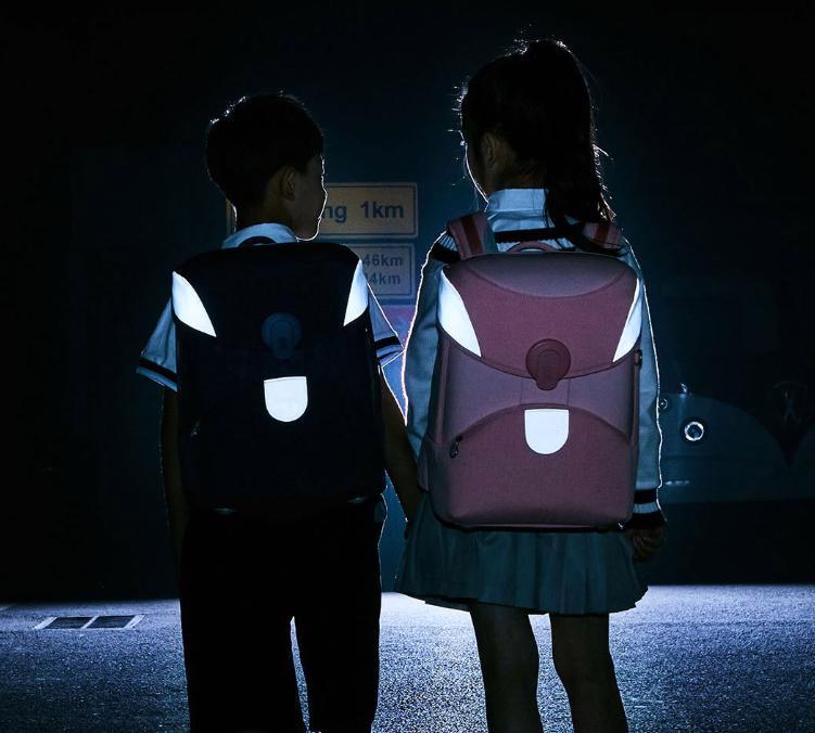 Xiaomi MiTu 2 2
