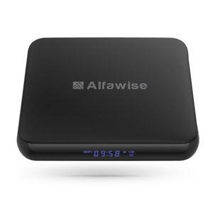 Alfawise A8 Pro - GearBest