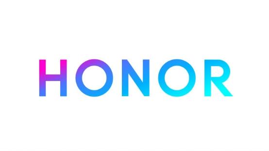 Logotipo da honra