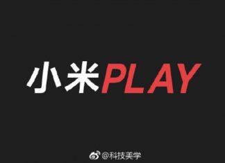 Xiaomi spielen