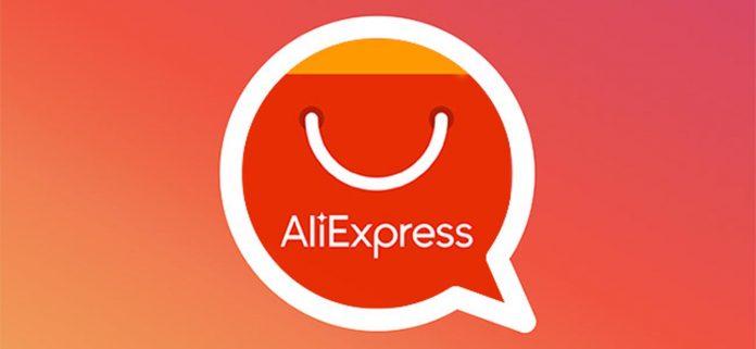 AliExpress-Gutschein
