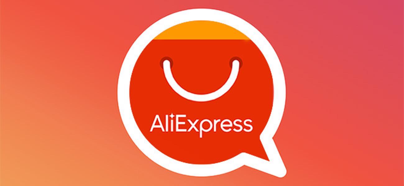 Codice Sconto – AliExpress