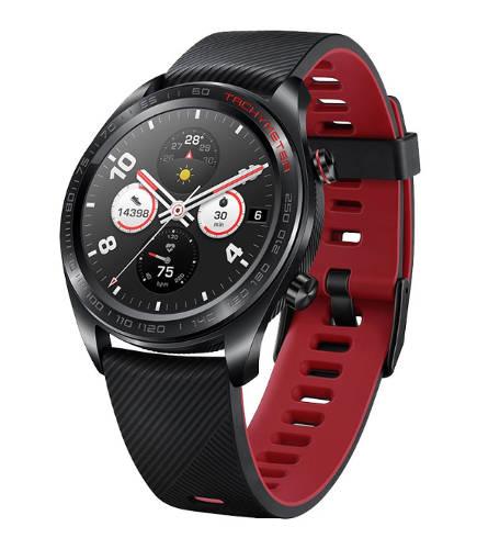 Honor Magic Smartwatch  -  Banggood