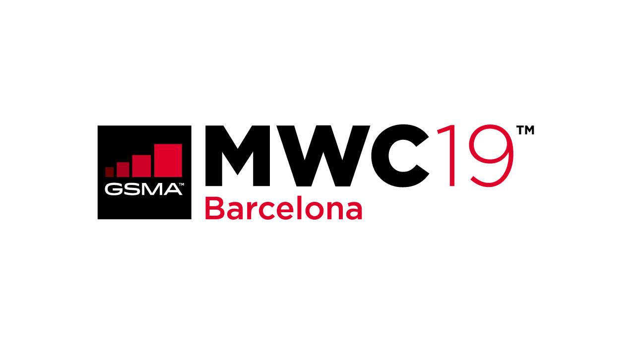 mwc logo de 2019