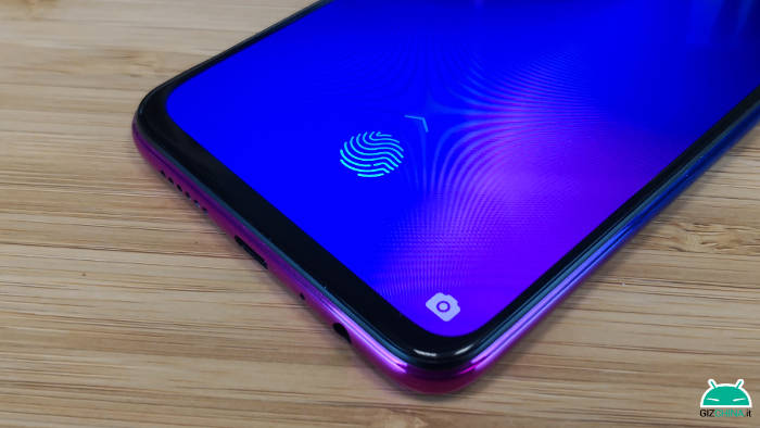 review oppo rx17 neo
