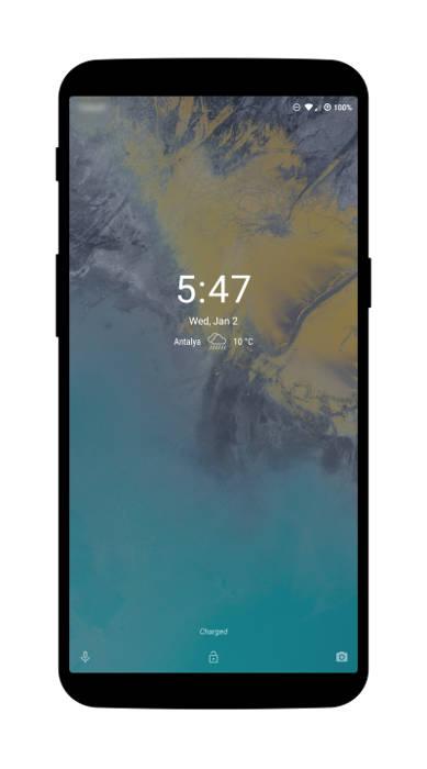 Le migliori custom ROM per Xiaomi Redmi Note 5 Pro - GizChina it