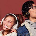 xiaomi mi bluetooth karaoke forbidden city edition
