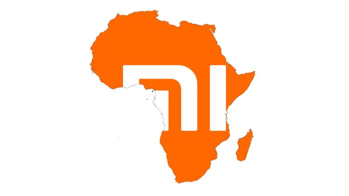 xiaomi africa