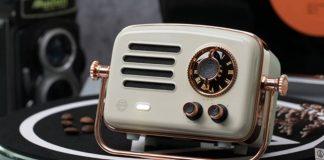 xiaomi elvis presley rádio