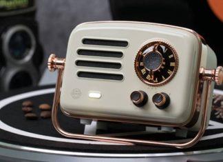 xiaomi elvis presley radio