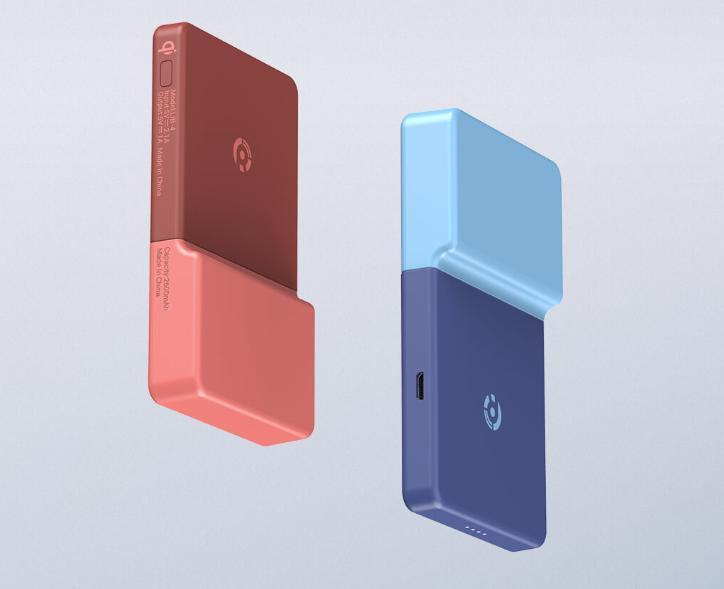 Xiaomi ruiling