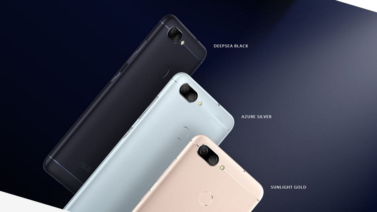 ASUS ZenFone Max Plus – eBay