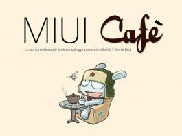миуи кафе