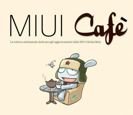 miui cafè